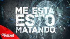Nicky Jam - El Perdón | Video Lyric | (Prod. Saga WhiteBlack)