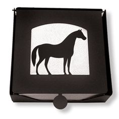 Horse Double Switch Plate Http Www Okdecor P62 And Outlet Covers Html Home Decor Pinterest