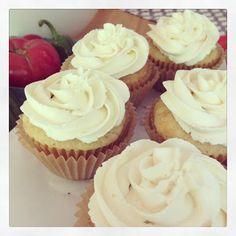 good gracious food: gluten free dairy free cupcakes recipe