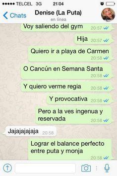 Perfecto Virgen mamada