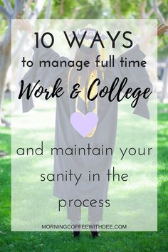 how-to-manage-work-and-college