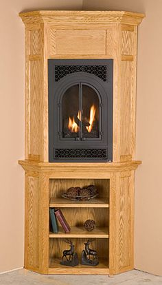 Gas Fireplaces On Pinterest Fireplaces Stove And Wood Burning Stoves