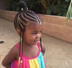 So cute @iam_navi.agape - https://blackhairinformation.com/hairstyle-gallery/cute-iam_navi-agape/