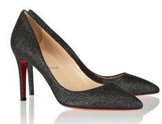 ルブタン靴・パンプスのクリスチャン・ルブタン専門店- luxury-salon