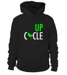 up cycling  #gift #idea #shirt #image #funny #motorcycle #biker #beautiful #giftfordad #giftforhusband #mentee
