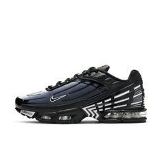 Découvrez la Chaussure Nike Air Max Plus III pour Homme sur Nike.com. Livraison et retours gratuits sur certaines commandes.