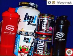 #Repost @fitfoodshack with @repostapp  Thanks @Tnutrition for our monthly stack ready for these AM sessions now. #wefeedyourneed #ffs #ffsliverpool #gym #protein - www.t-nutrition.com Bodybuilding Supplements and Sports Nutrition