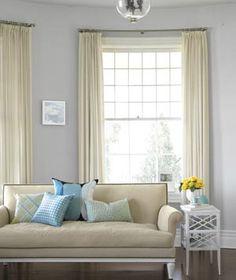40 living room decorating ideas