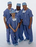 Does Timing Play a Role in Survival After Hospital Admission, Surgery