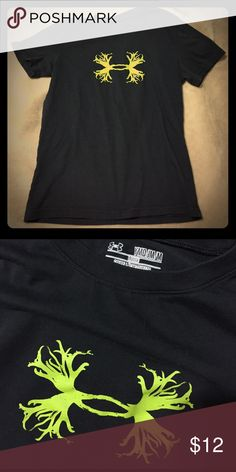 Antler Boys Under Armour Shirt. Youth medium Antler Boys Under Armour Shirt. Youth medium. Bundle for a discount & also save on shipping!!:-) Under Armour Shirts & Tops Tees - Short Sleeve