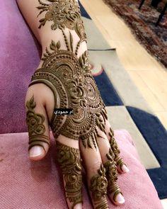 Design wallpaper pattern 35 Ideas for 2019 Indian Henna Designs, Latest Arabic Mehndi Designs, Rose Mehndi Designs, Stylish Mehndi Designs, Mehndi Designs For Beginners, Mehndi Designs For Girls, Wedding Mehndi Designs, Dulhan Mehndi Designs, Latest Mehndi Designs