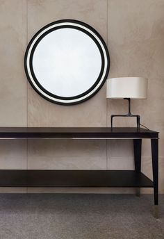 Bespoke Furniture and Accessories | Black and Key | Design Centre Chelsea Harbour
