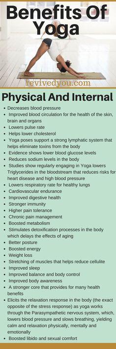 Benefits Of Yoga Physical And Internal yoga for beginners// yoga poses//yoga fitness//yoga inspiration//yoga benefits//yoga benefits before and after//yoga benefits for women//yoga benefits weightloss//yoga benefits facts// #yoga