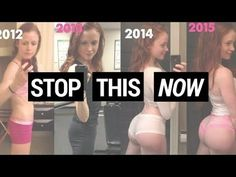 How to Grow Your Butt WITHOUT Growing Your Thighs | NO SQUATS Booty Workout - YouTube