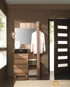 Bedroom white wardrobe cabinets 29 Ideas for 2019 Single Door Wardrobe, Hall Wardrobe, Wardrobe Dresser, Sliding Wardrobe Doors, White Wardrobe, Wardrobe Cabinets, Bedroom Wardrobe, Closet Doors, Sliding Doors