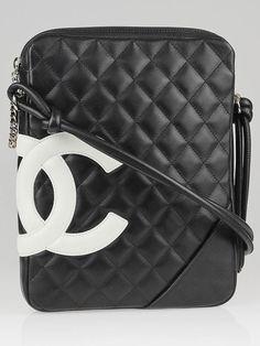 a304162ed30e Chanel Grey Quilted Pop Felt Medium Shopping Tote Bag - Yoogi's ...