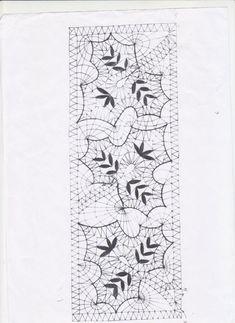 lidty Bruges Lace, Bobbin Lacemaking, Bobbin Lace Patterns, Lace Heart, Point Lace, Lace Jewelry, Needle Lace, Lace Making, Filet Crochet
