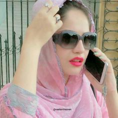 Neelam Muneer new photoshot . Hot Images Of Actress, All Actress, How To Wear Hijab, Maya Ali, Pakistani Models, Indian Look, Girl Hijab, Muslim Girls, Indian Girls