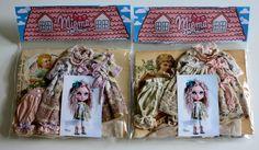 Donations_Miema Dollhouse