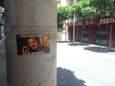 09/06/16 Activismo huertano. Juego de Tronos