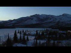 (75) Minimovies - I Love Alaska - Episode 1/13 - YouTube