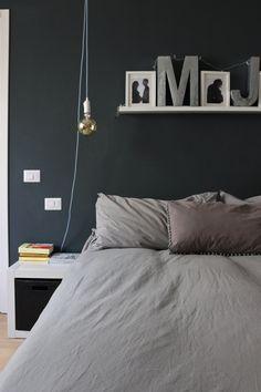2 Interior Design, Grey, Home, Nest Design, Gray, Home Interior Design, Interior Designing, Ad Home, Home Decor
