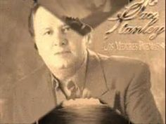 El Brindis del Bohemio Paco Stanley