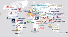 12 Ideas De Aeropuerto Disenos De Unas Aviones De Pasajeros Aviones Comerciales