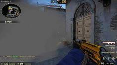 Hackers all around... x-post from /r/GlobalOffensive/