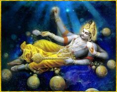 Actually it is very difficult to ascertain the number of universes. Every universe has its separate Lord Brahmā and Lord Śiva, who are known as permanent governors. Therefore there is also no counting them hence the reason im calling them all. There are also eight predominating deities of the prominent heavenly planets, and they are Indra, Agni, Yama, Varuṇa, Nirṛti, Vāyu, Kuvera and Śiva.