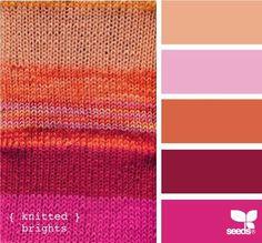 -Color..
