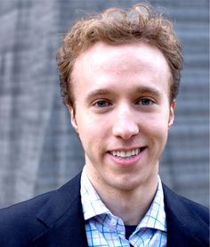 Interested in booking Craig Kielburger as a keynote speaker for your next event? Inquire with Executive Speakers today about his speaking fees and availability.