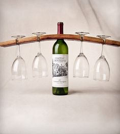 large wine butler home decor alpine wine design scoutmob shoppe alpine wine design outdoor