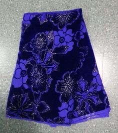 Find More Lace Information about 2015 Special Offer Hot Sale Freeshipping Rhinestones Voile Cord Lace French Lace Fabric African Water Soluble 5yards/lot &ln307,High Quality fabric painting designs patterns,China fabric flats Suppliers, Cheap fabric capes from Tracy Fabric on Aliexpress.com