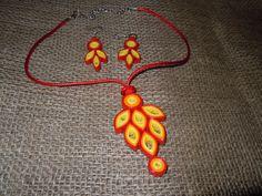 2012 sets / my own original designs - Facebook/ Zdenka Quilling