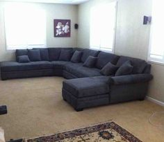Custom Sofa San Francisco - Home Furniture Design Sofa Outlet, Furniture Outlet, Sofa Furniture, Furniture Design, Narrow Sofa Table, Diy Sofa Table, Behind Sofa Table, Victorian Sofa, Cozy Couch