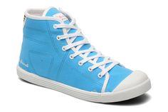 b92ec1d2 Las 10 mejores imágenes de Converse Azul | Converse, Converse shoes ...