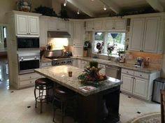 brand new kitchen cost euffslemani com rh euffslemani com brand new kitchen price