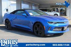 Hyper-Blue-Metallic-RWD-2016-Chevrolet-Camaro-2LT-image-1.jpg (1024×683)