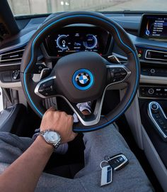 Seen it all Done it all. Luxury BMW Interior. : @paid2shoot by kingkontent