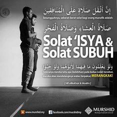 Islamic Love Quotes, Islamic Inspirational Quotes, Muslim Quotes, Motivational Quotes, Arabic Quotes, Prayer Verses, Quran Verses, Quran Quotes, Doa Islam