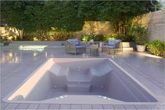 Air bubbles and water jets can be operated together or separately Design offers flexibility of left or right hand installations Can be dropped-in or under-mounted Jetted Tub, Whirlpool Bathtub, Spa Baths, Steam Spa, Infrared Sauna, Steam Showers Bathroom, Outdoor Furniture Sets, Outdoor Decor