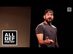 """Myrlin Hepworth - """"Mother F*cker What?!"""" 