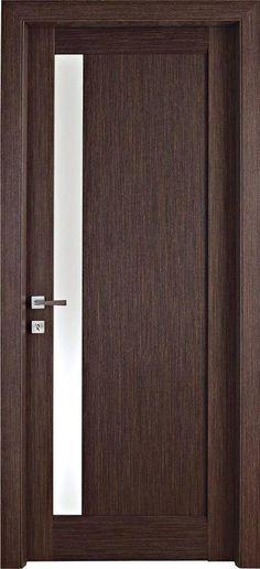 129 Best Flush Doors Images Flush Doors Door Design