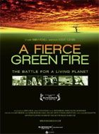 A Fierce Green Fire. I particularly enjoyed Acts 4 & 5