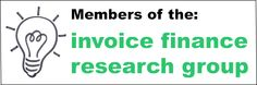 Invoice Finance Research Group