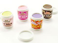 ice-cream-lip-balm-2_1024x1024.jpg (1000×750)