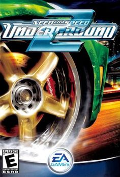 Need For Speed Underground 2 Pc Torrent - A Games Torrents Video Games List, Video Games Xbox, Video Game Names, Nfs Need For Speed, Need For Speed Games, Need For Speed Underground, Loss Meme, Funny Text Posts, Classic Video Games