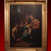 Borrelli Antichità | Torre Del Greco