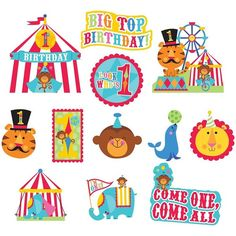 birthdayinabox-weblinc.netdna-ssl.com product_images fisher-price-circus-value-pack-paper-cutouts-each 57616ea969702d446d0027d1 zoom.jpg?c=1466003113